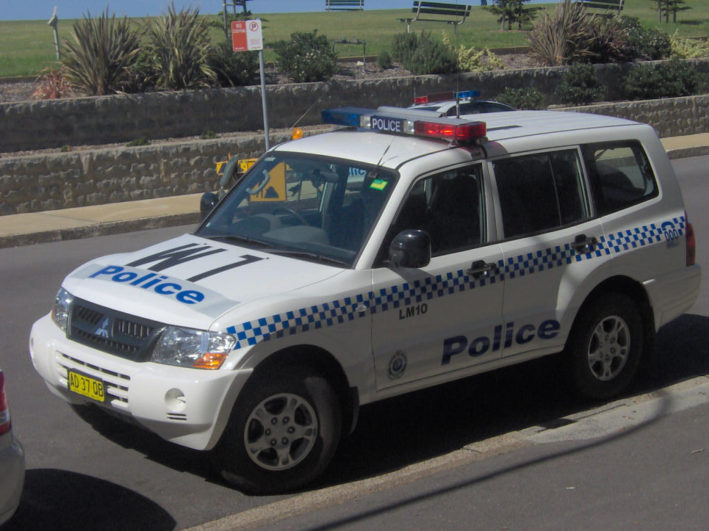 Sydney Cars And Commercials Revesby Gumtree